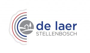 de Laer Stellenbosch Group Accommodation and Function Venue